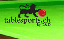 tablesports.ch